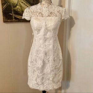 Dresses & Skirts - NWT Wedding Dress